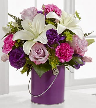 Mothers day flowers price