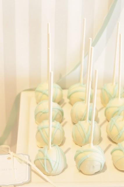 semplicemente perfetto baby shower battesimo party azzurro maschio bambino