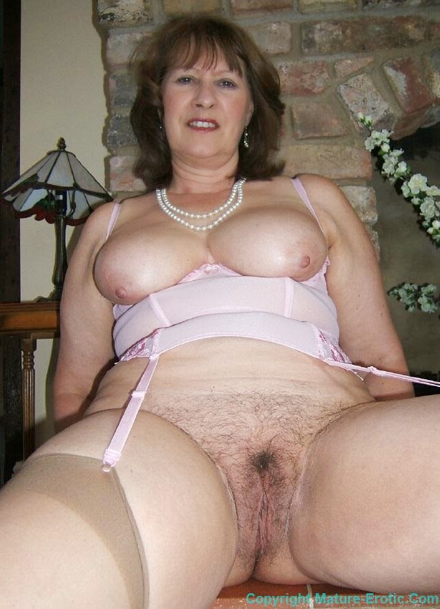 Mature girdle tube