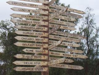 idiomas de traducción