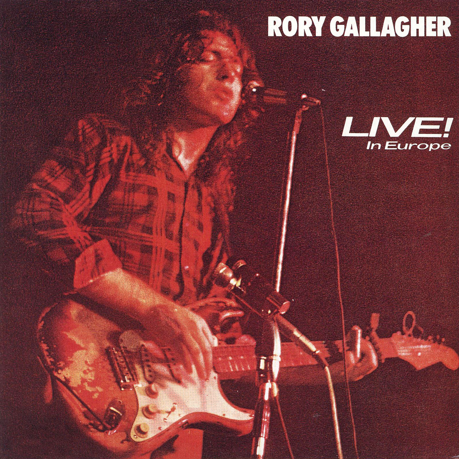 Darius dont you get the feelin rory gallagher have a drink on when youre playing slide do you use a guitar pick malvernweather Images