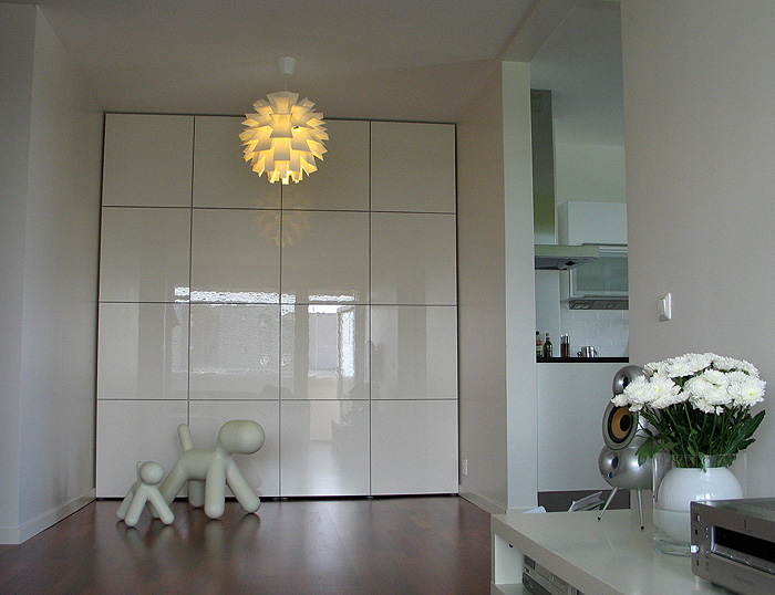 norm 69 idea arredo. Black Bedroom Furniture Sets. Home Design Ideas