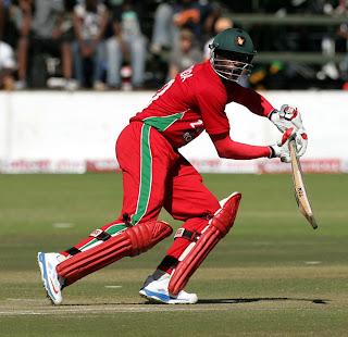 Vusi-Sibanda-Zimbabwe-vs-India-2nd-ODI
