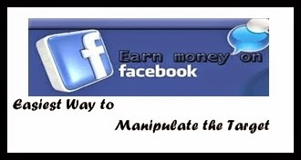 earn-money-on-facebook-to-hack-facebook