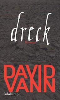 cover david vann dreck