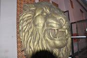 Lion audio release function-thumbnail-1