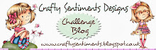 Craft Sentiments Designs Shop & Challenge