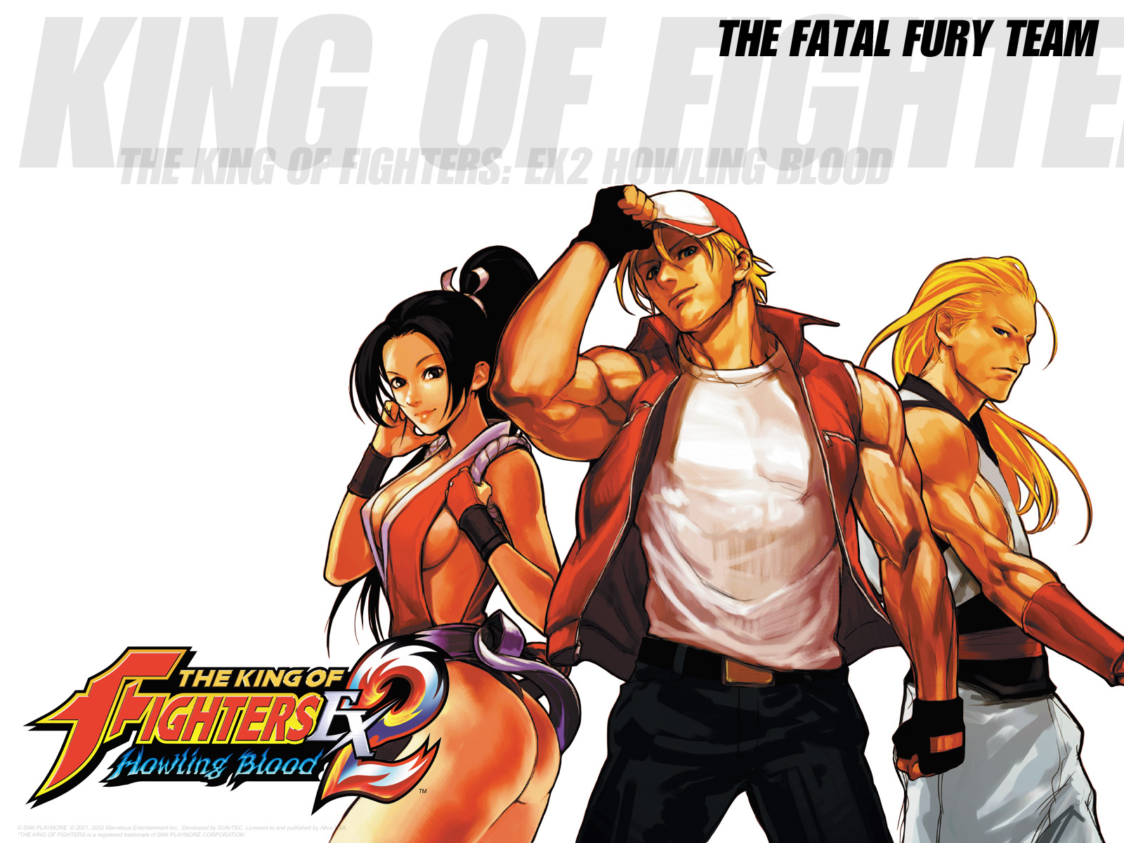 http://2.bp.blogspot.com/-Sn_0sFgcuL4/TscbwdKf-VI/AAAAAAAAAlQ/L9lCYWMGiNw/s1600/king-of-fighters-wallpaper-2-717460.jpg