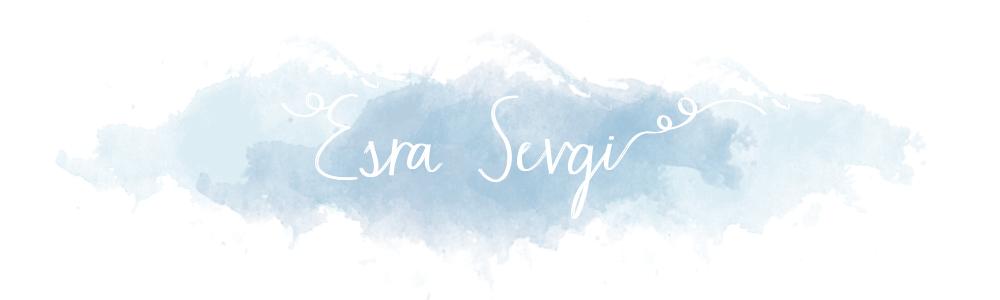 Esra Sevgi