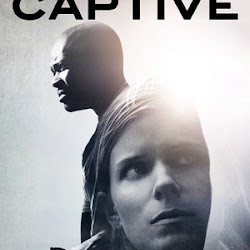 Poster Captive 2015