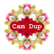 Cam Dup