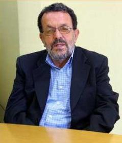 Wladimiro Rodríguez Brito