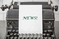 News / Notícias.
