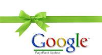 hadiah googlerank
