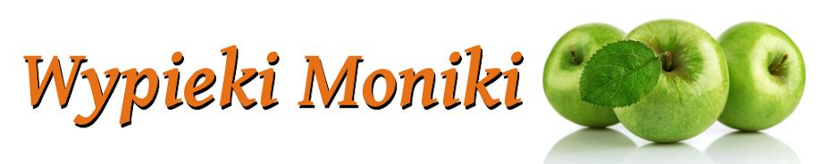 Wypieki Moniki