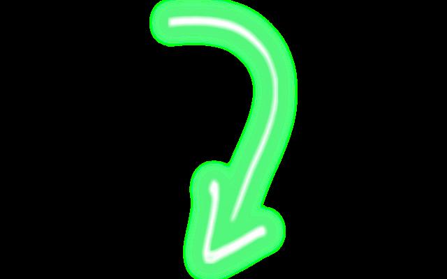 2 o 3 o 4 putillas capitulo 6 Part 6 1