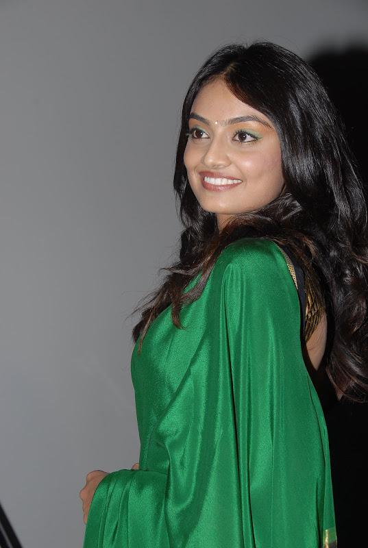 Nikitha Narayana Latest Beautiful Stills Photos gallery pictures