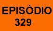 Assistir Naruto Shippuuden 329 Online – Legendado