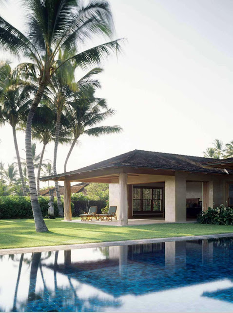 Hawaiian_Beach_House_Garden
