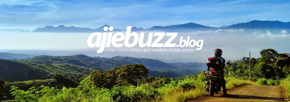 ajiebuzz.blog