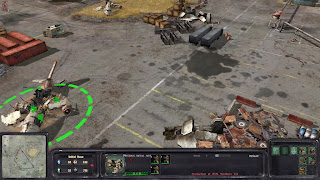 APOX Game