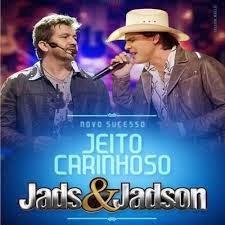 Download Jads e Jadson - Jeito Carinhoso Mp3