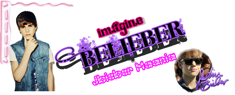 ♥ JBieber Mania ♥
