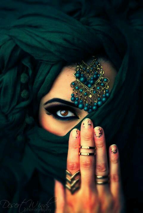 Картинки по запросу арабские глаза