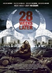28 Weeks Later (2007) Filme Noi Online
