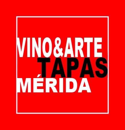 VINO Y ARTE MERIDA