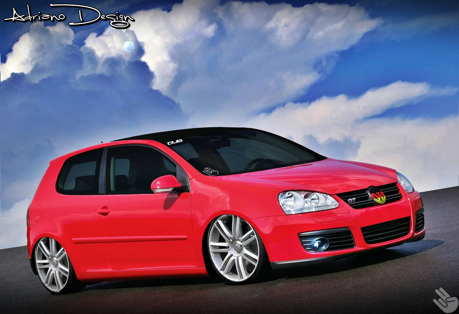 http://2.bp.blogspot.com/-SnoC2VT49xA/T9K7rJJ7ymI/AAAAAAAAAKQ/KK7viao00iI/s1600/Volkswagen-Golf_GT_2006_1600x1200_wallpaper_033323+c%C3%B3pia.jpg
