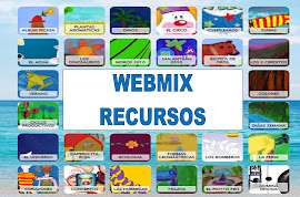 WEBMIX RECURSOS