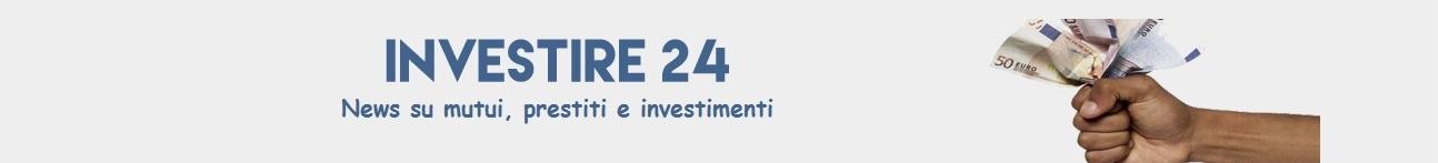 Investire 24