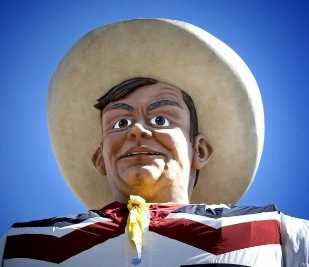 Chuck bloom holawelcome to big tex ii if the state fair is your thing by all means enjoy it is the nations largest and serves as the site for our annual north texas irish festival on the publicscrutiny Image collections