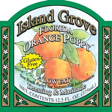 island grove singles Island grove is the name of a convention center, public park and fairgrounds complex in greeley, colorado, united states it consists of the following facilities: it consists of the following facilities:.