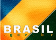 ACESSE O PORTAL BRASIL