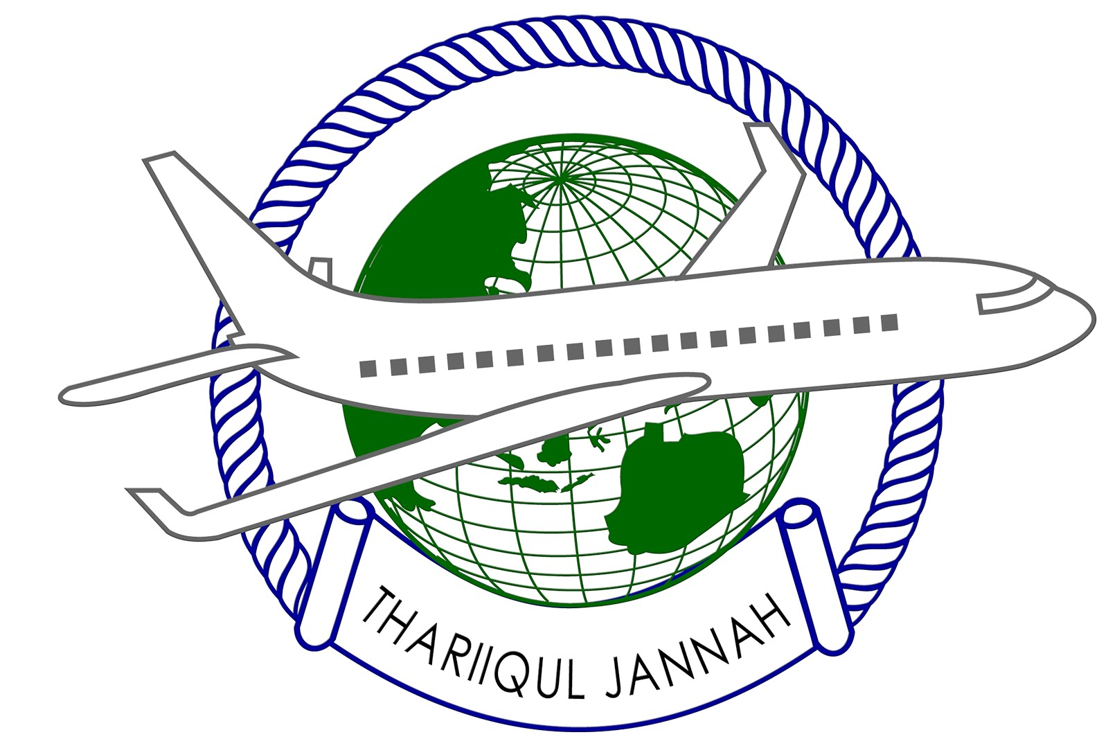 Thariquljannah tour Travel Paket Umrah Murah dan Haji Plus