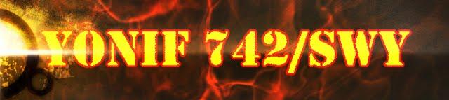 Yonif 742/SWY