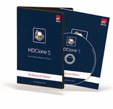 hdclone download