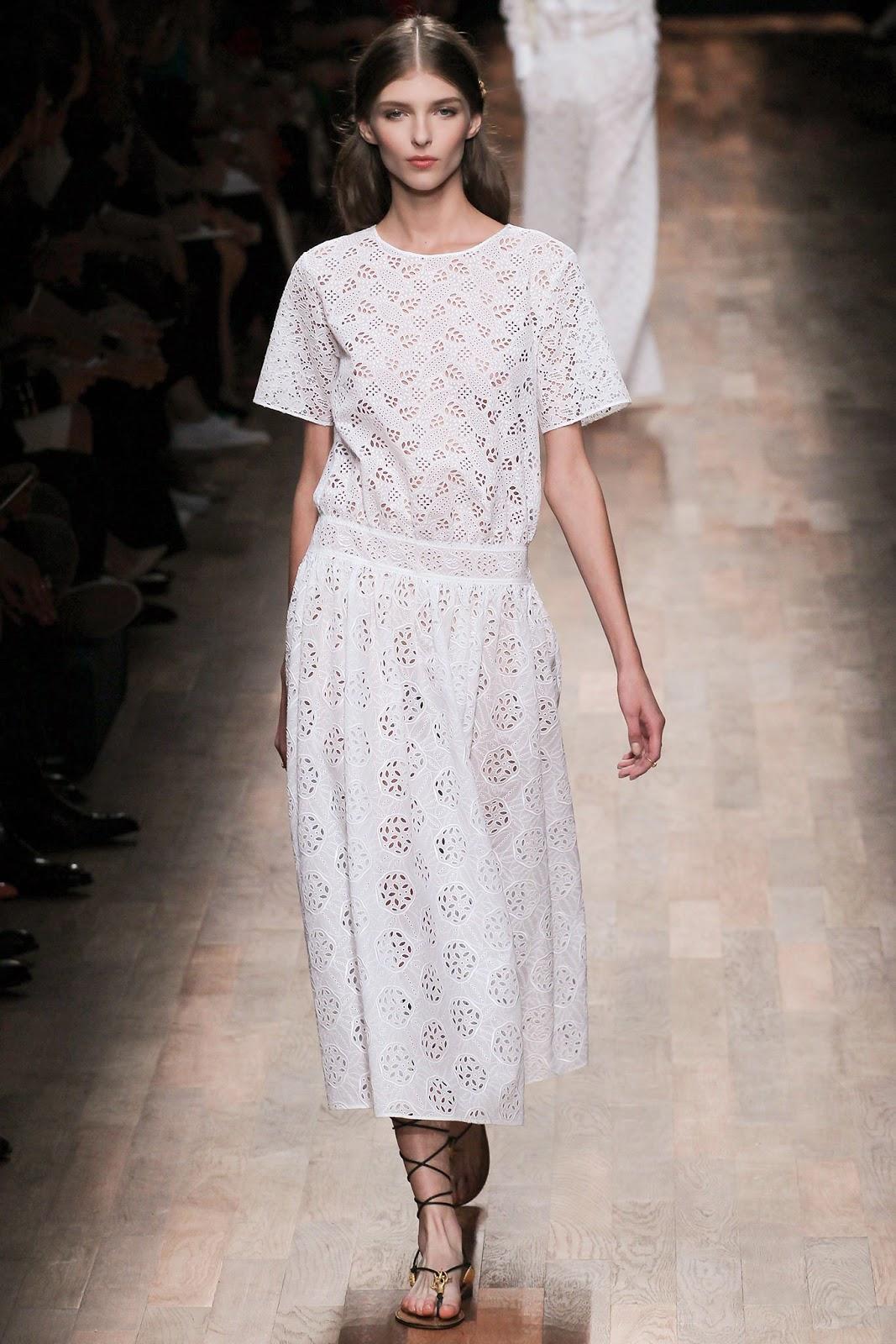 valentino 2015 summer 2016 trend women dress31 Valentino 2015 samling, våren sommaren 2016 Valentino klänning modeller, Valentino kväll klänning nya säsongen kvinnors kjolar modeller