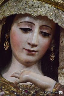 Reina de Todos los Santos