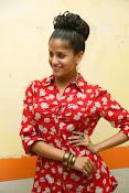 Anukruthi latest sizzling pix-thumbnail-17