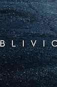 20 List Film action barat 2013-Oblivion-Info Terbaru Hari Ini