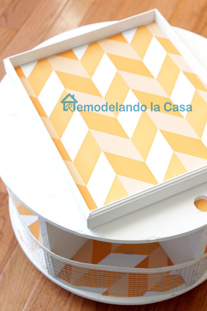 http://www.remodelandolacasa.com/2014/09/swlnr.html