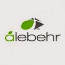 http://www.alebehr.com/