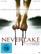 Neverlake (Terror en el lago) (2013) [Latino]