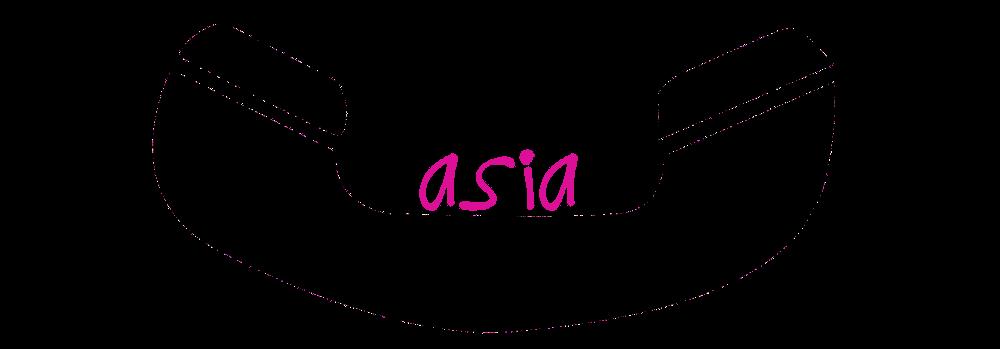 Yoboseyo-Asia