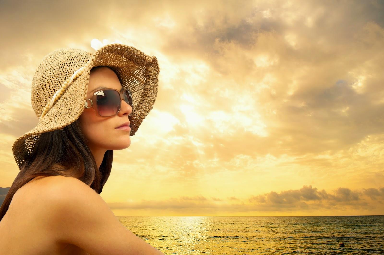 Precaución ante el calor y las altas temperaturas -  fenix directo