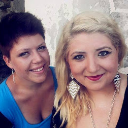 Tamara & Natalija