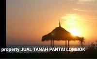 cemara lombok